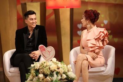 Lâm Khánh Chi: Nhiều người nghĩ tôi giàu, nhưng hiện tại tôi vẫn còn nợ