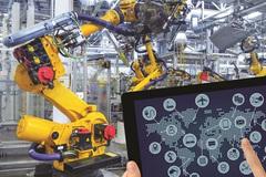 Cơ hội để doanh nghiệp tiếp cận công nghệ cơ khí hiện đại