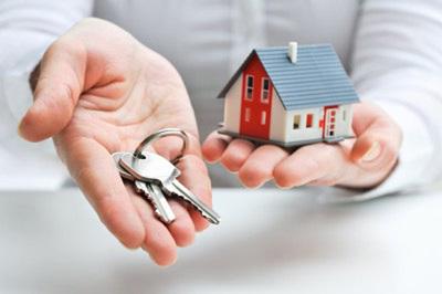 Muốn có nhà riêng trước tuổi 30, nhất định phải trải qua những bước đi này