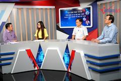 Tọa đàm trực tuyến: Hóa giải thách thức phát triển công nghiệp hỗ trợ Việt Nam
