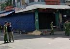 Vụ tài xế Vinasun bỏ mặc cô gái chết sau tai nạn, nạn nhân nam xuất viện