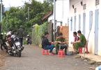 Chồng sát hại vợ rồi chở con 4 tuổi đến gửi mẹ vợ ở Lâm Đồng