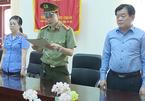 Giám đốc Sở Giáo dục Sơn La đang điều trị tại Hà Nội