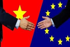 Cơ hội và thách thức từ EVFTA