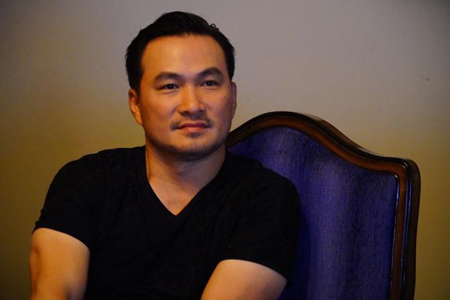 Quyền Linh,Trương Ngọc Ánh