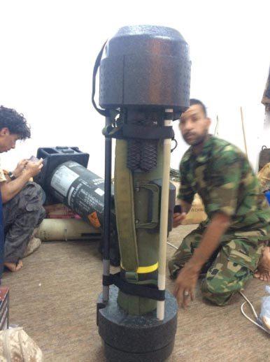 Mỹ,giao tranh Libya,tên lửa