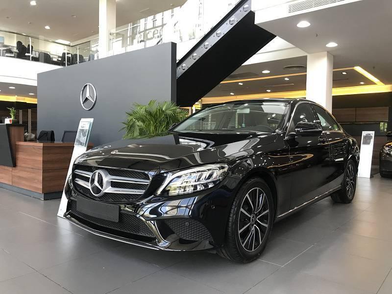 ô tô châu âu,Mercedes-Benz,audi,BMW,ô tô Đức,xe Đức