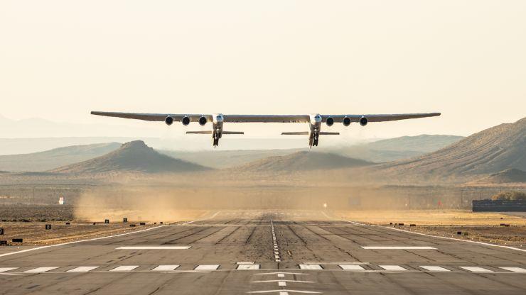 phi cơ,máy bay,Boeing