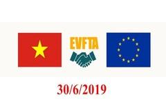 EVFTA – những cam kết cải cách mạnh mẽ