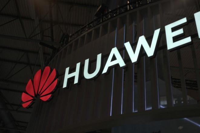 Lệnh cấm đã dỡ, nhưng 'vết thương' Huawei không bao giờ lành