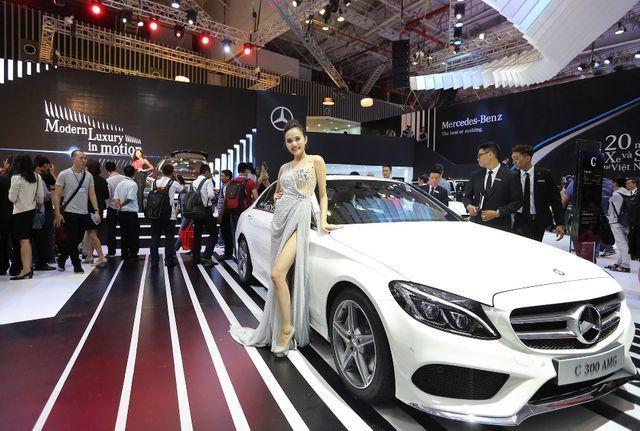 Mercedes Benz,triệu hồi xe