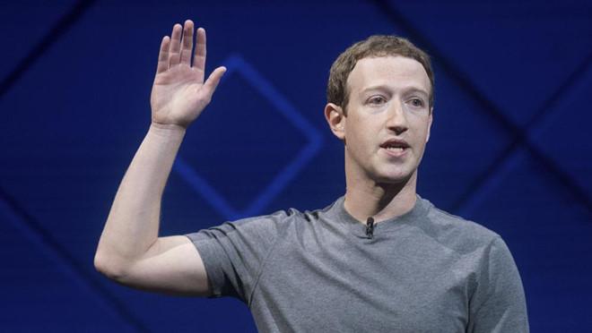 Tài sản tỷ phú,Bill Gates,Jeff Bezos,Thừa kế