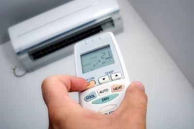 Bí quyết chỉnh điều hòa vừa mát vừa tiết kiệm điện