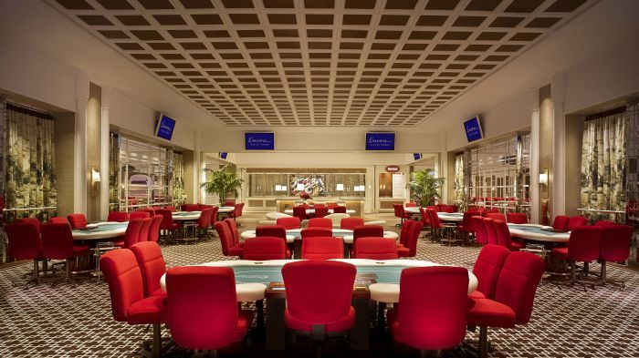 kinh doanh casino,sòng bạc,khu nghỉ mát
