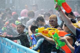HCM City to host Vietnam-Korea Culture, Tourism Festival