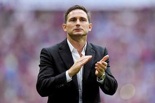 """Lý do Lampard chưa được ngồi """"ghế nóng"""" Chelsea"""