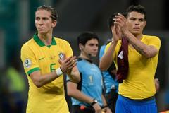 Brazil nhận tin sét đánh trước đại chiến Argentina