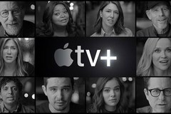 Apple tiết lộ chiến lược phát triển dịch vụ TV Plus