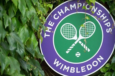 Lịch thi đấu chung kết Wimbledon: Federer vs Djokovic