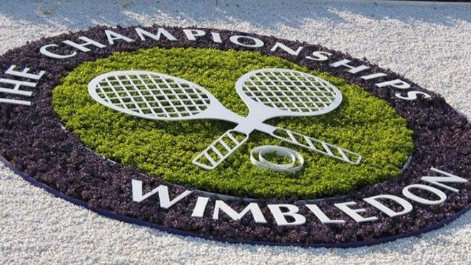 Kết quả đơn nam Wimbledon 2019 mới nhất