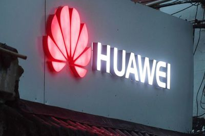 Công ty Mỹ sẽ chỉ bán cho Huawei những thứ 'ở đâu cũng bán'