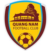 Quang Nam FC sign Brazilian defender