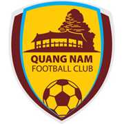 Quang Nam FC sign Brazilian defender