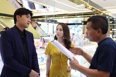 Đạo diễn 'Về nhà đi con' tiết lộ lý do Nhã phá hoại hôn nhân Thư - Vũ