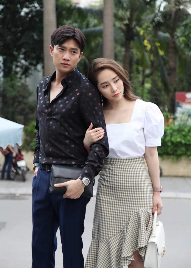 Về nhà đi con,Quốc Trường,Bảo Thanh,Quỳnh Nga