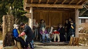 Bí ẩn ngôi làng búp bê 'thế mạng' nhiều gấp 10 lần cư dân