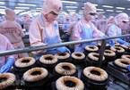 Vietnam's GDP climbs 6.76 per cent in six months