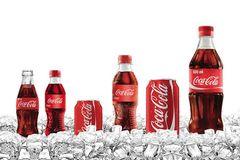Đơn vị quảng cáo 'Coca-Cola - Mở lon Việt Nam' bị phạt 25 triệu đồng