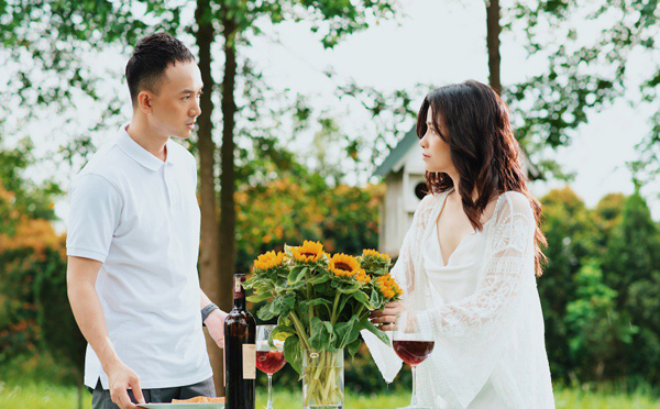 MV mới của Dương Hoàng Yến lọt vào Top 1 tại Việt Nam, Top 16 tại Nhật