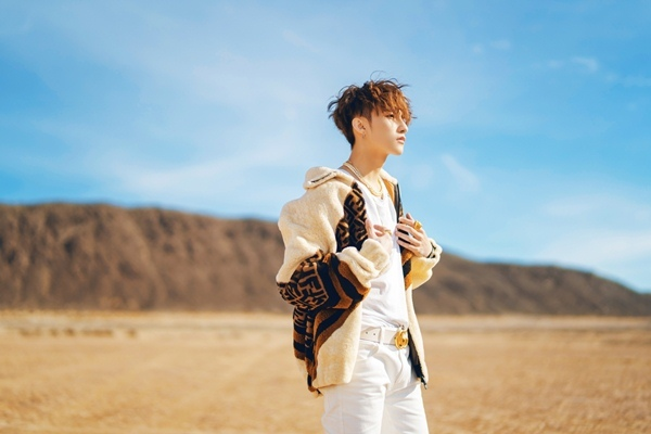 Sơn Tùng M-TP tung MV mới 'Hãy trao cho anh' kết hợp với Snoop Dogg