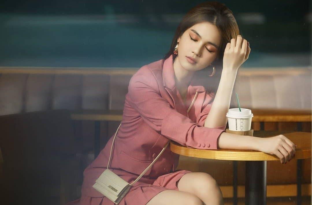 Đoán sai tên bài hát của Hari Won, Trấn Thành nhận cái kết đắng