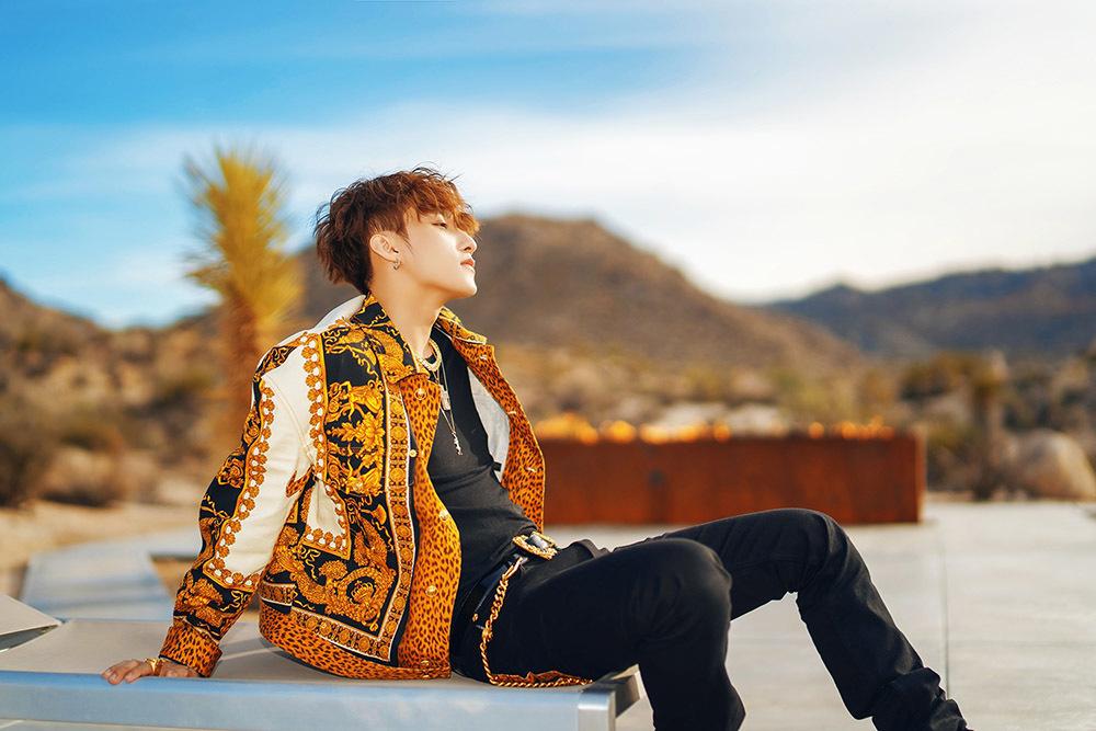Sơn Tùng M-TP lập kỷ lục mới ở showbiz với MV mới 'Hãy trao cho anh'