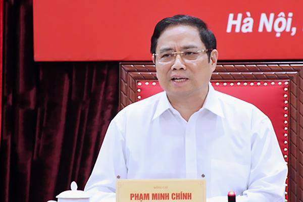 Bộ Chính trị đã phê duyệt quy hoạch Ban chấp hành TƯ khóa 13