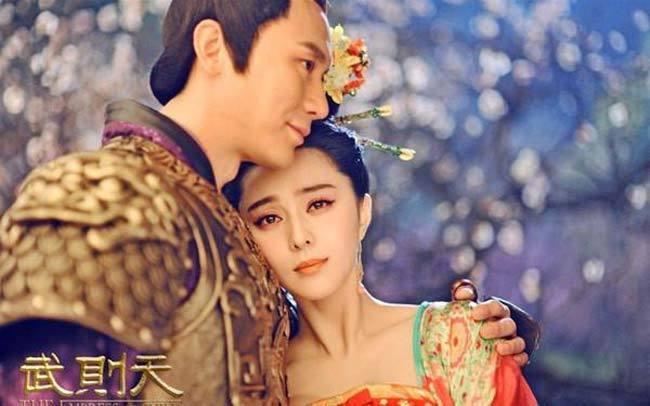 Song Hye Kyo, Phạm Băng Băng, Irina Shayk: Tuyệt đẹp mà vẫn 'đen tình'