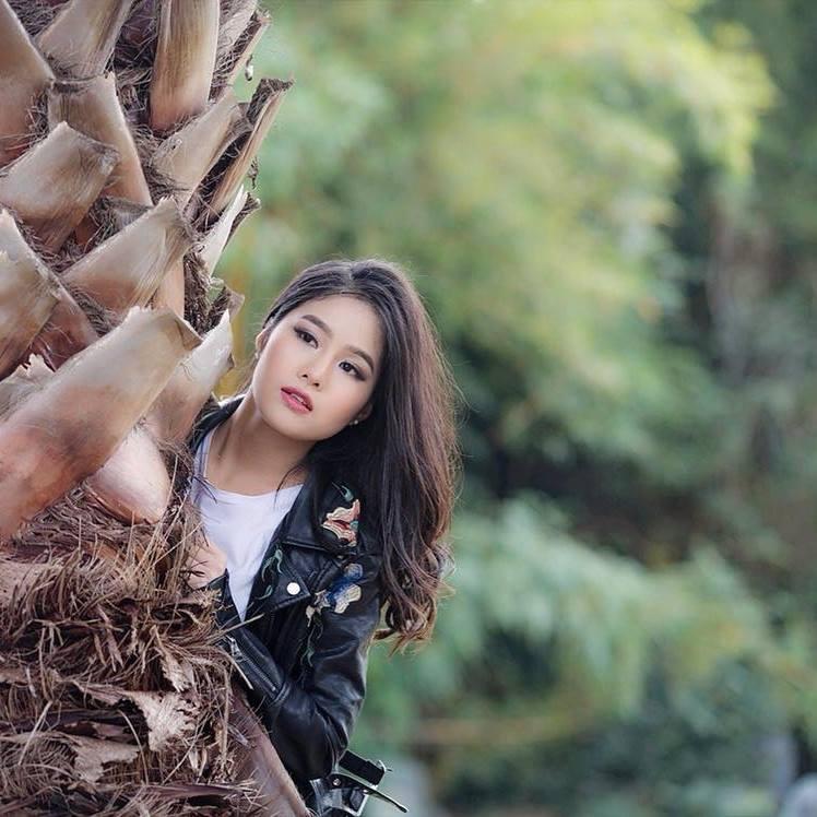 Trải lòng của nữ Việt kiều sau ly hôn ở Mỹ vì lệch tuổi, khác biệt