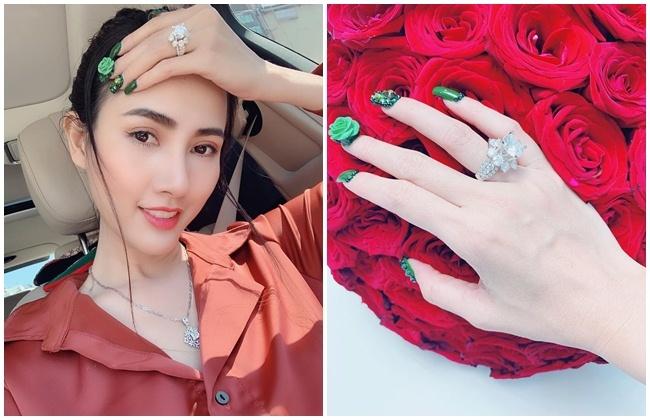 4 hoa hậu miền Tây: Người làm dâu đại gia Sài thành, người mang tiếng là kẻ thứ 3