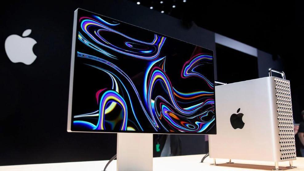 Máy Mac,Apple,Mac Pro