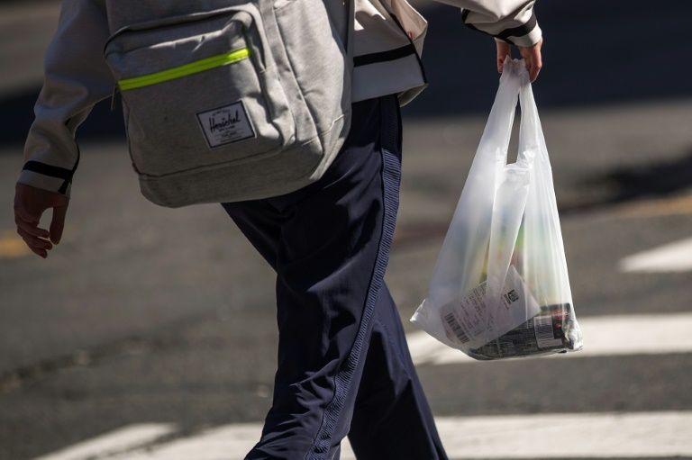 Đài Loan, New Zealand đồng loạt cấm sử dụng nhựa dùng một lần