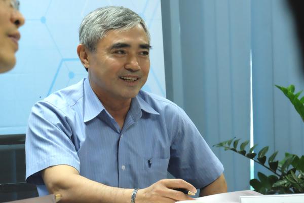 Chuyển đổi số VN: Cần ban hành sandbox để start-up Việt tránh nguy cơ hồi tố