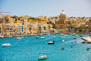 Có nên chạy theo trào lưu đầu tư định cư Malta?