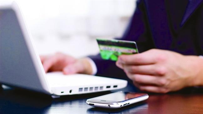 ATM,thẻ ATM,rút tiền,bảo mật ngân hàng