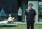 Bộ phim khiến Trấn Thành phải 'lạy 3 lạy' lập kỷ lục tại rạp Việt