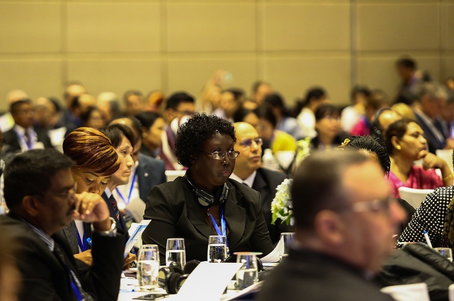 giáo dục,diễn đàn giáo dục,UNESCO