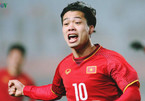 Cong Phuong to sign one-year deal with Sint-Truidense FC