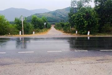 Khánh Hòa chi hơn 70 tỷ cho tái định cư, phục vụ cao tốc Bắc Nam