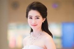 Khiến 2 hoa hậu nổi tiếng nhất Việt Nam phải 'mê như điếu đổ' - người đó chỉ có thể là Sơn Tùng M-TP